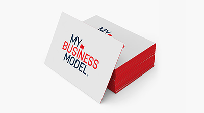 img-business-model-400x225.png