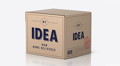 img-start-up-package-400x225.png