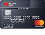 img-corporate-card-155x120.png