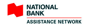 logo National Bank Assistance Network
