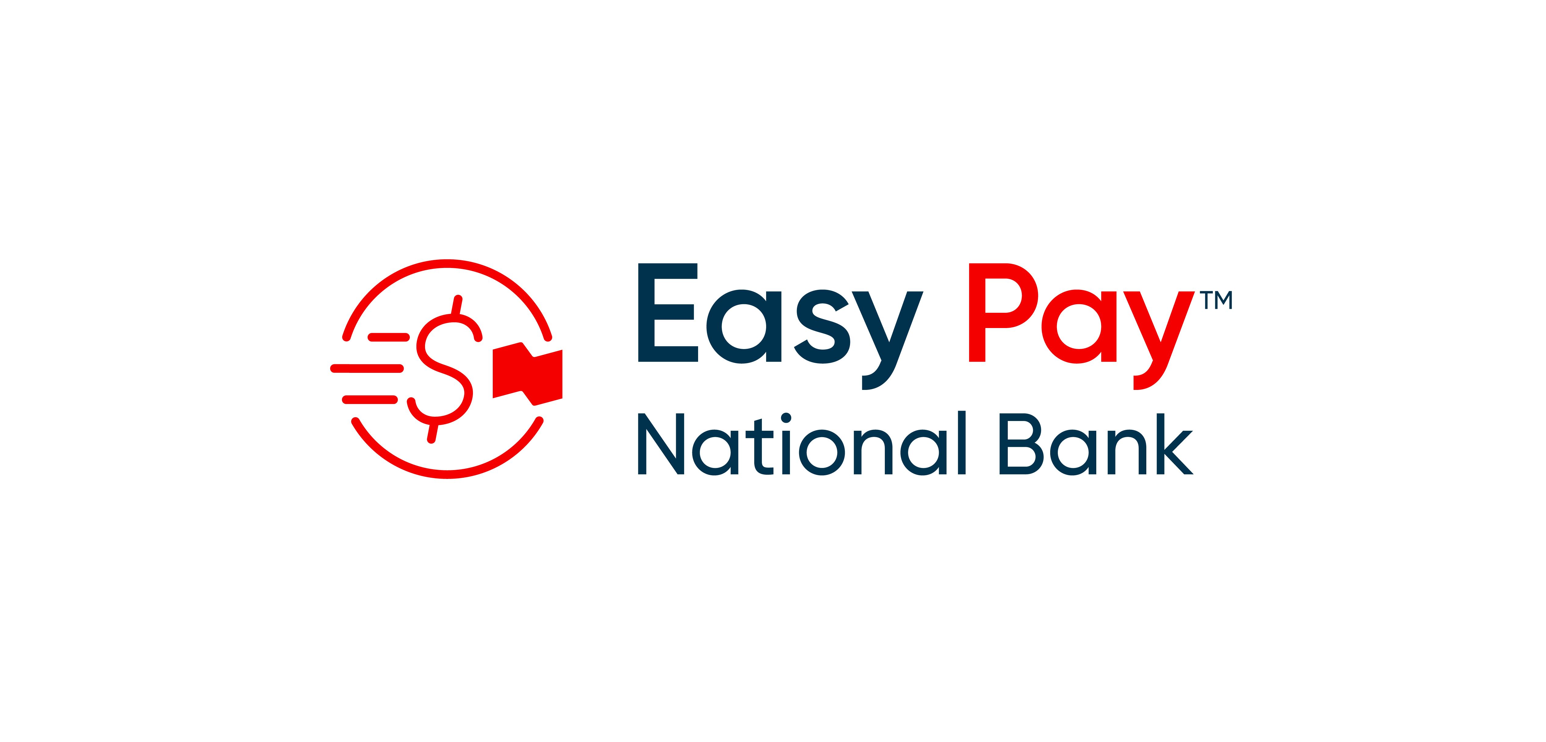 logo-easypay.png