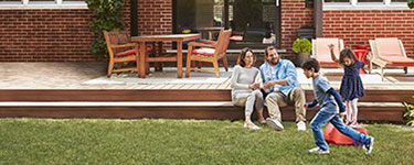 Buying a first home: 7 steps to follow
