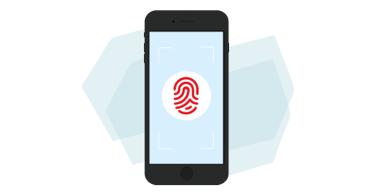 National Bank Mobile App | National Bank