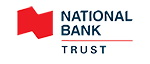 logo National Bank Trust
