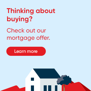 ban-mortgage-loan-advice-300x300.png
