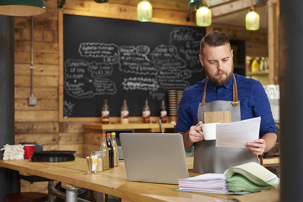 Can your business benefit from invoice factoring?