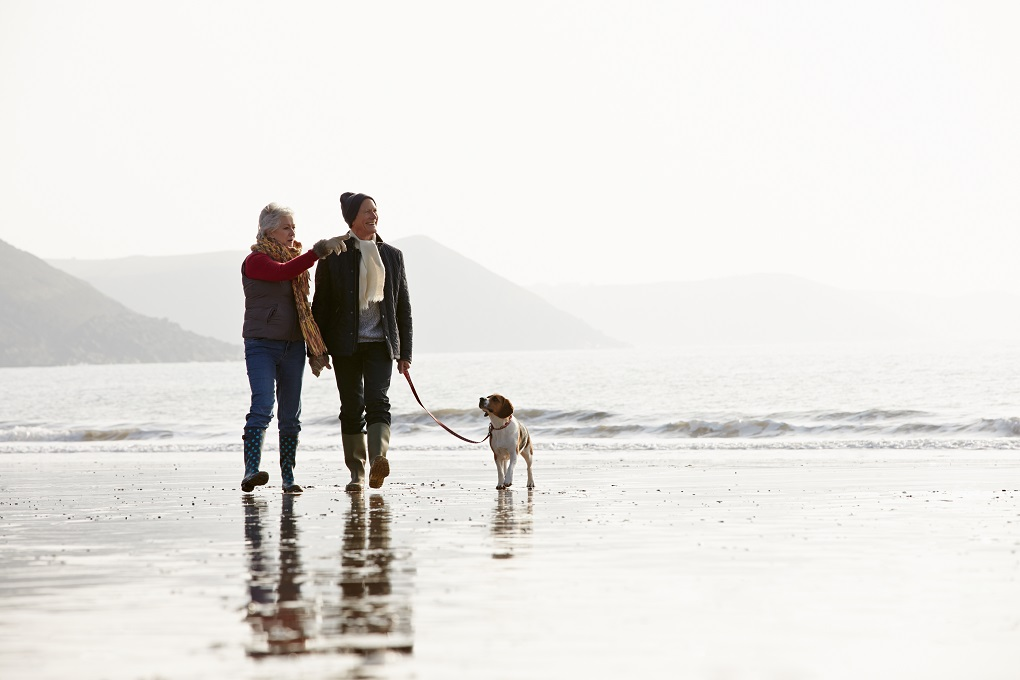 How Can I Pay Less Tax at Retirement?