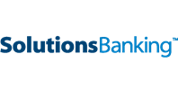 Solutions Banking logo